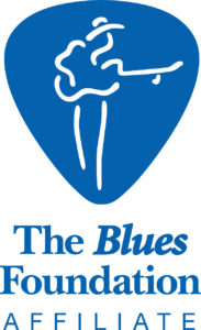 The Blues Foundation Affiliate