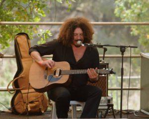 Yaron Ben Ami