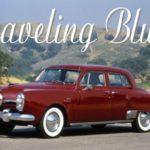 Traveling Blues